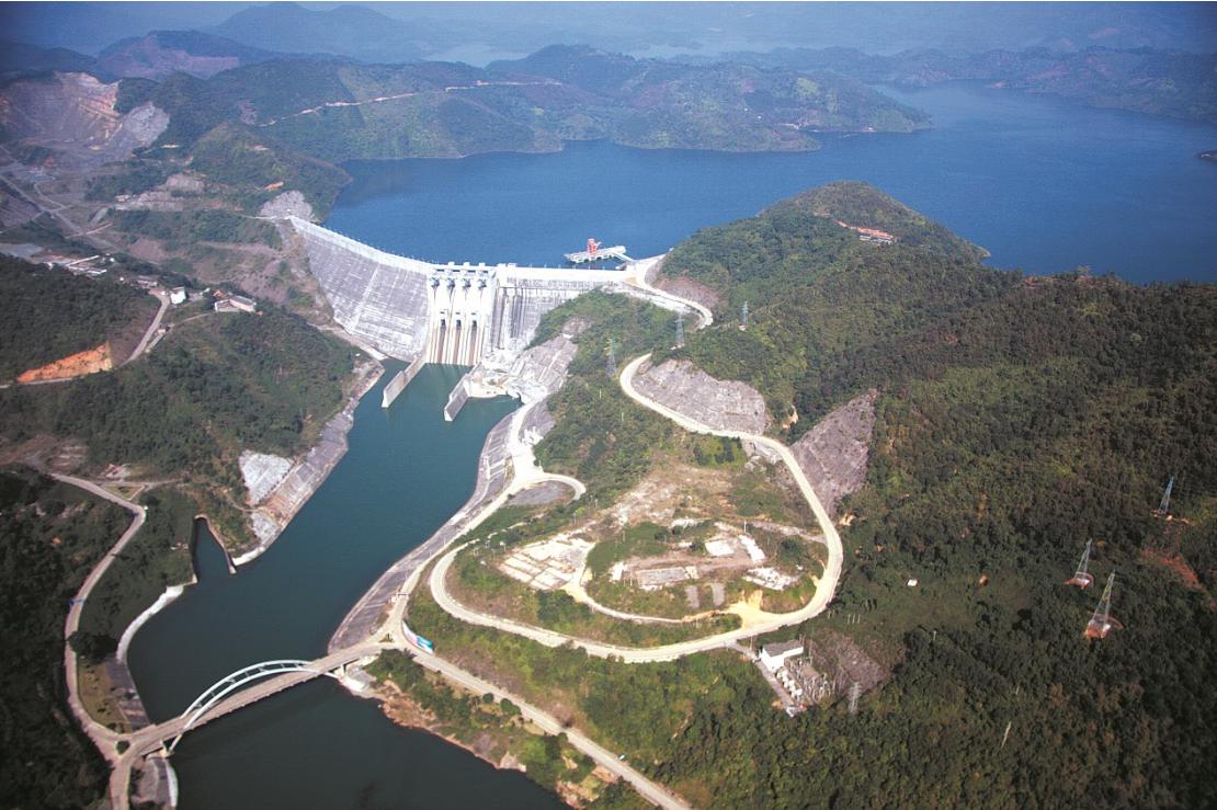 冀北电力交易中心:请2020年底并网新能源项目及时办理市场注册及报送结算资料